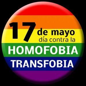 17-mayo-dia-internacional-contra-homofobia