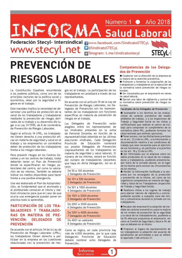 Boletin-Salud-Laboral-1_Página_1