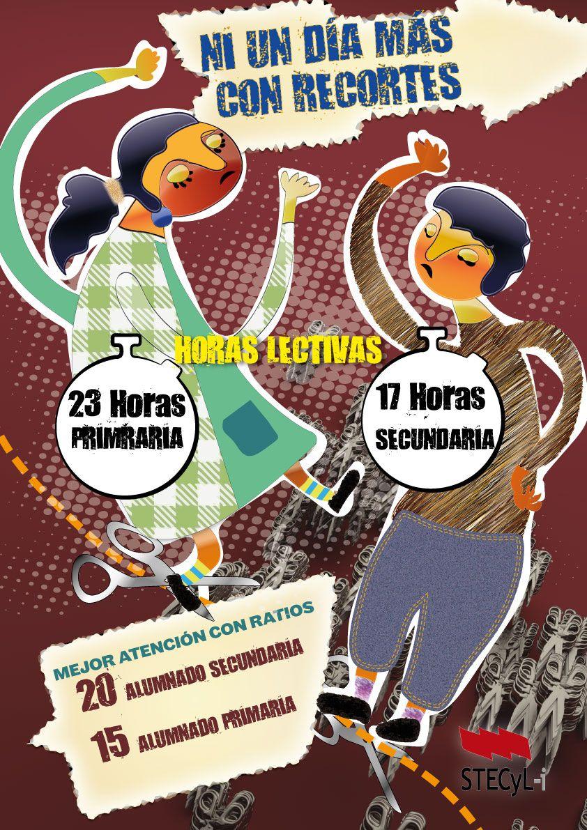 RECUPERACION DE RATIOS Y HORARIOS