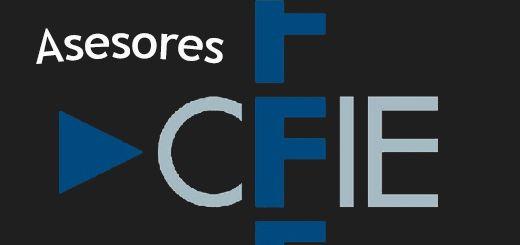 CFIE-Asesores