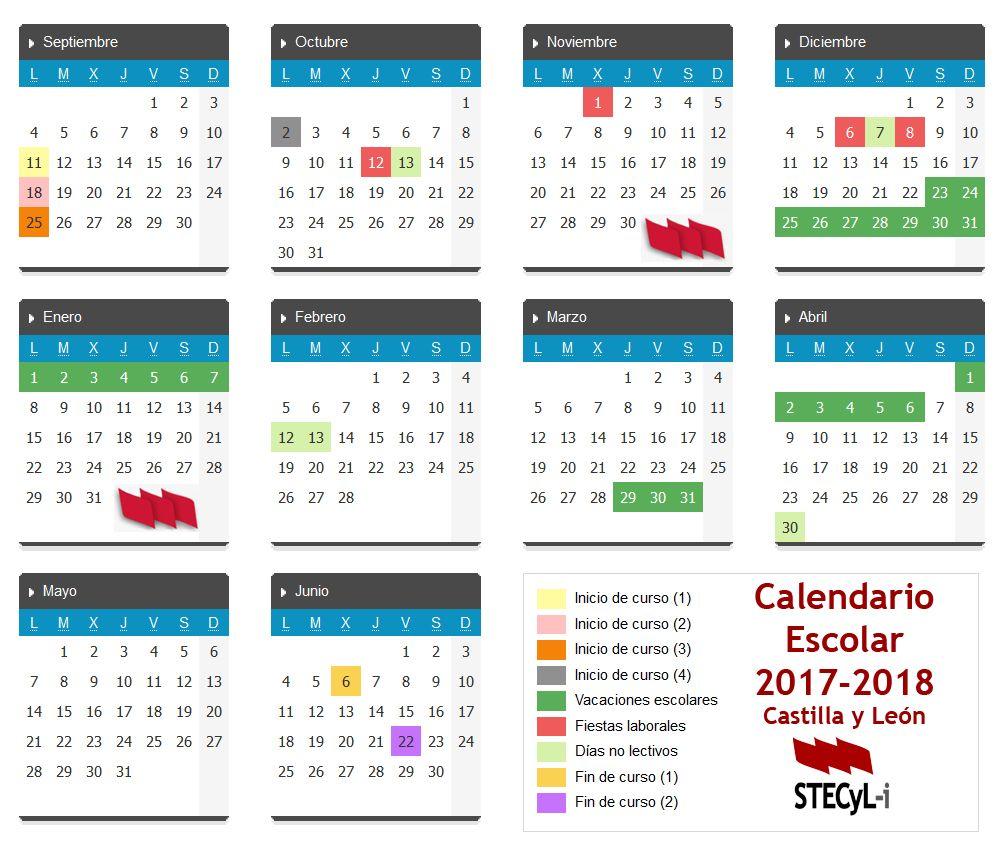 Calendario-17-18