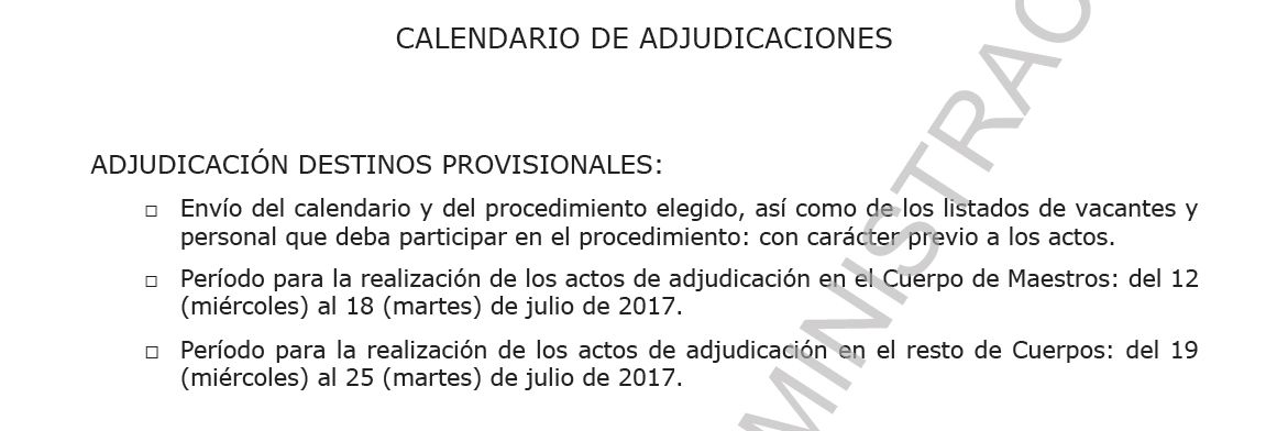 Calendario-provisional-adjudicaciones-verano2017