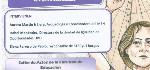 Calendario_mujeres_burgos