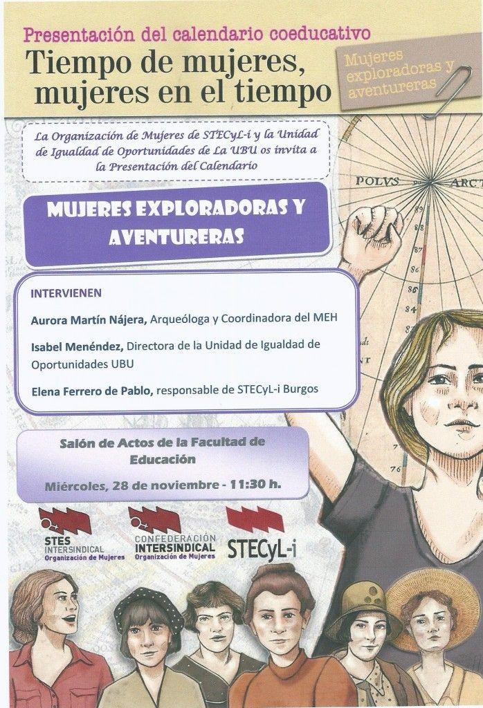 calendario_Burgos