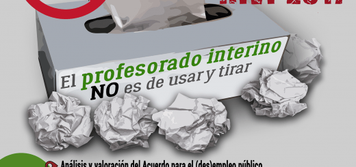 Cartel_ gen_prof inT_As_ INFORMATIVA