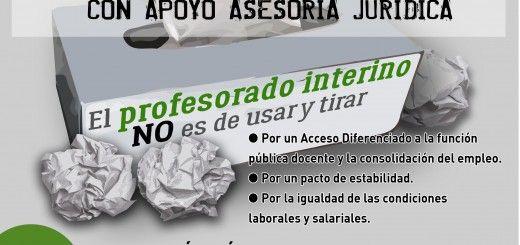 Cartel_ProfInterino_ASMABLEA INFORMATIVA LE (1)(1)