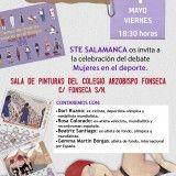 Cartel_coloquio salamanca SALA PINT