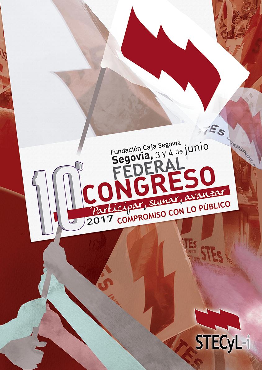 Cartelwe-redbA3_10_Congreso_stecyl[1]