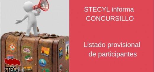 Concursillo_Listados
