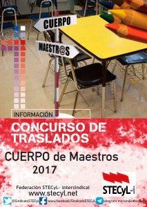 FOLLETO-CGT-2017-MAESTROS-STECYL