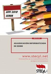 Folleto-AIVI-EEMM-2018