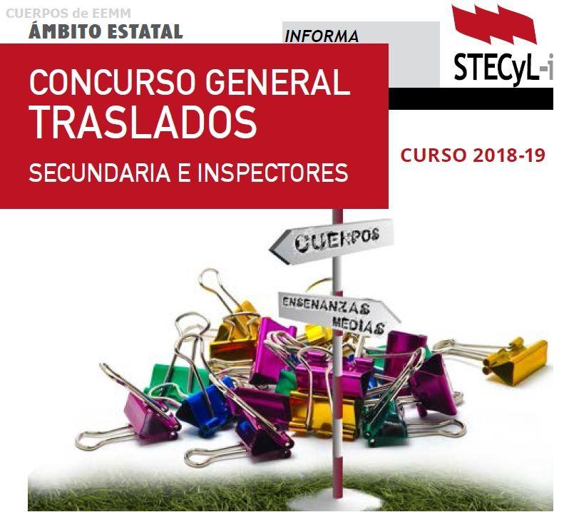 ConcursoTraslados18-19_EEMM
