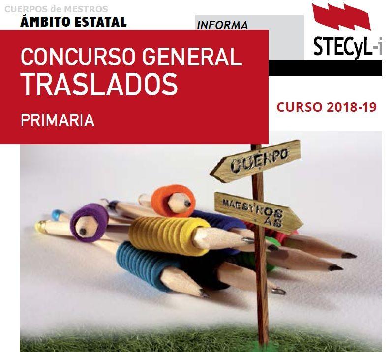 ConcursoTraslados18-19_Maestros