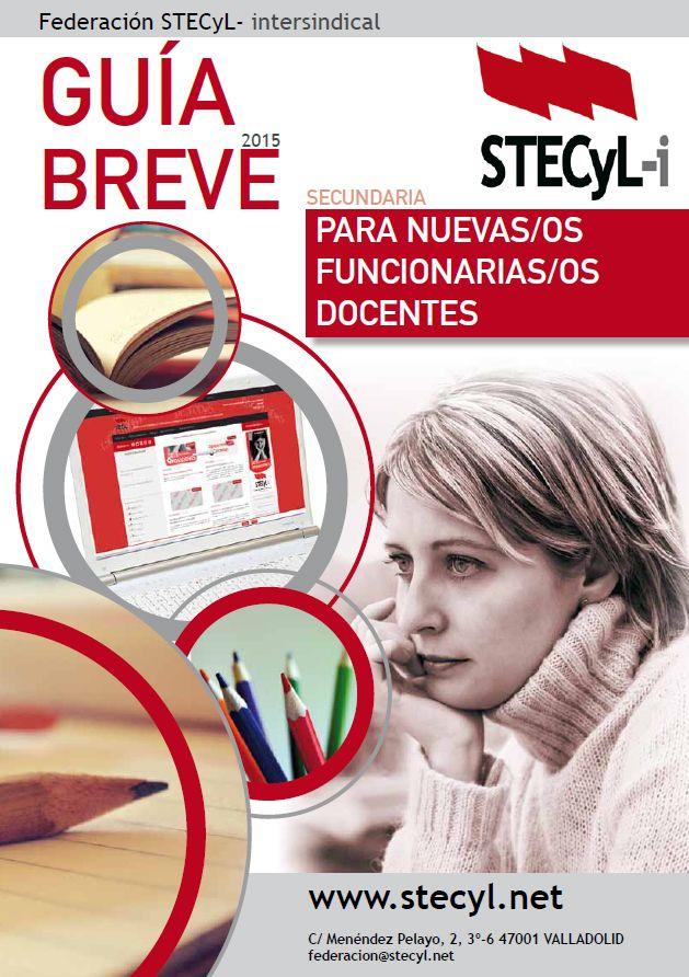 Guia_Breve_Funcionarios_Practicas_2015