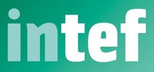 INTEF