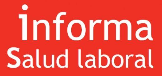 Informa-Salud-Laboral