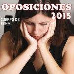 Informa_Opos2015