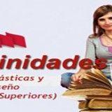 Interinidades-Artes-Plasticas-300x207