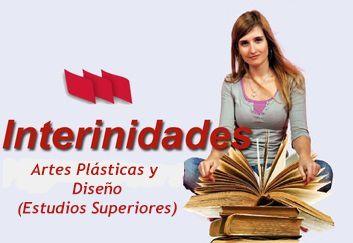 Interinidades-Artes-Plasticas
