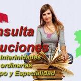 Interinidades-Consulta-Sustituciones