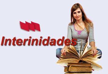 PROCESOS DE VACANTES Y SUSTITUCIONES