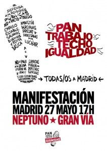 Marchas_Dignidad_2017_cartel_oficial