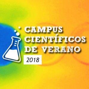 campus_cientificos_verano-2018