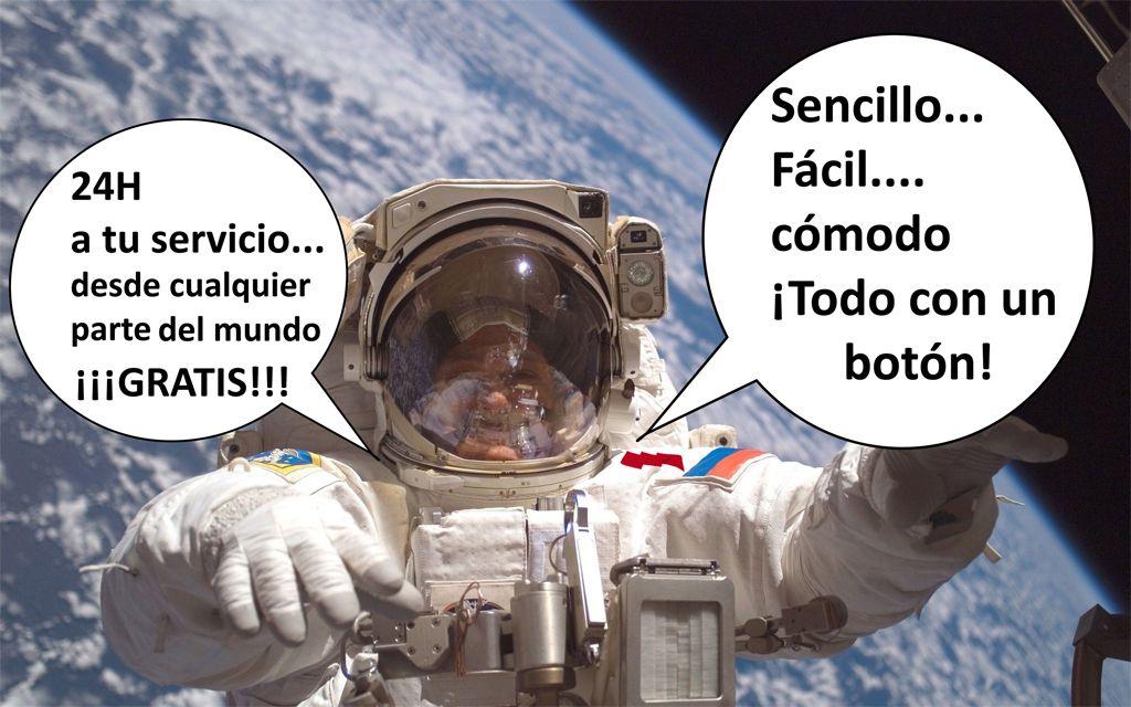 cartel_pre-app_astronauta2