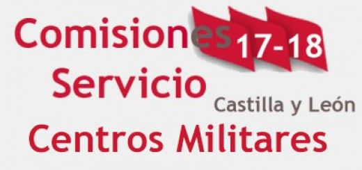 ccss 17-18 centros militares 17-18