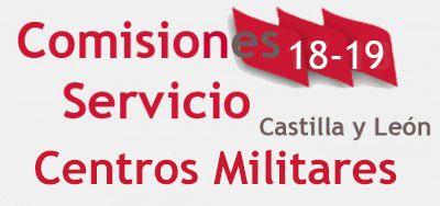 ccss-18-19-centros-militares