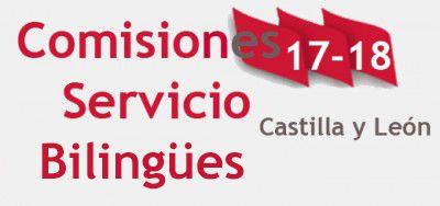 ccss_bilingües_17-18