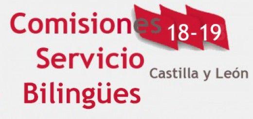 ccss-bilingües-18-19
