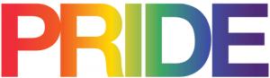 lgtb-pride