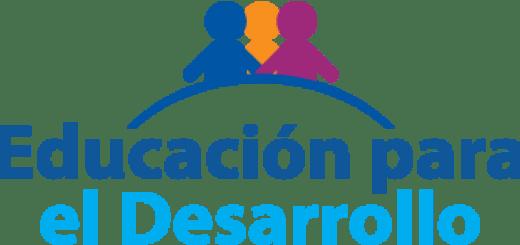 logo-programa-educacion-desarrollo