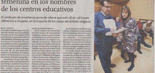 140307_nombre_educa_burgos