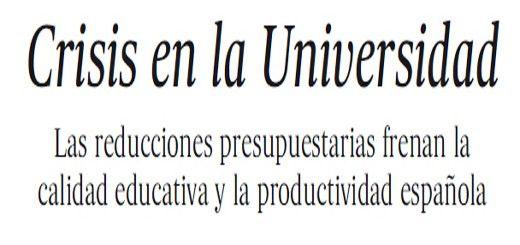 140310_crisis_universidad_tit
