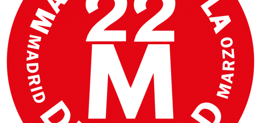 22M-G-blanco