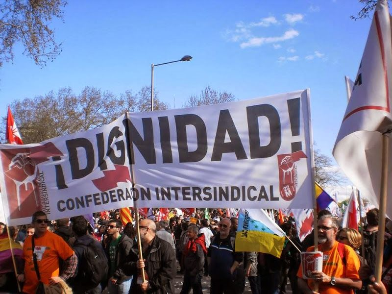 22M_Intersindical02