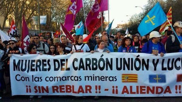 22M_Mujeres_del_Carbon