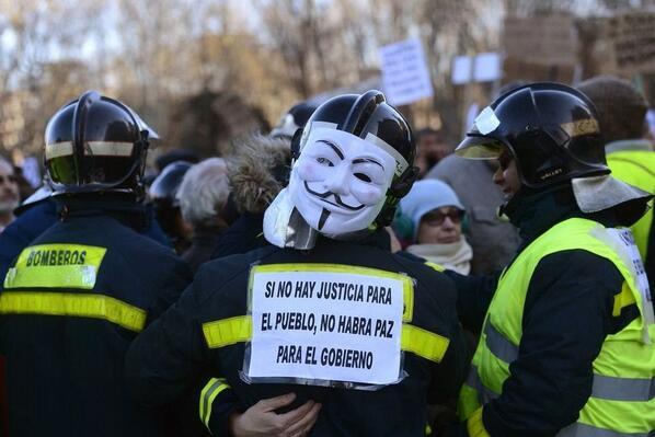 22M_bomberos_dignidad