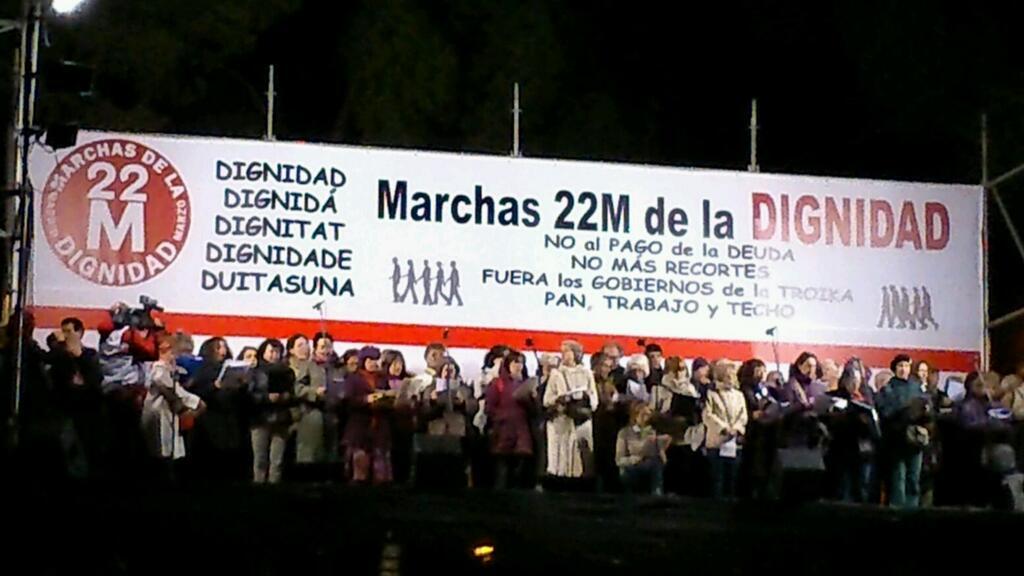 22M_cabecera