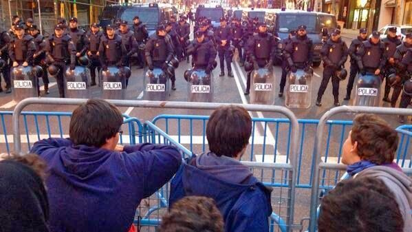 22M_despliegue_policial