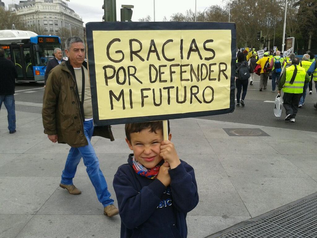 22m_gracias