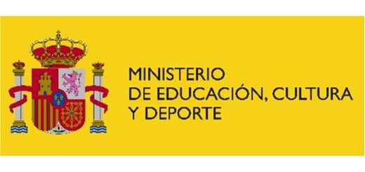 http://stecyl.net/wp-content/uploads/2014/03/EducacionCulturaYDeporte-520x245.jpg