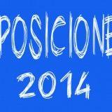 OPOSICIONES_2014