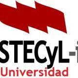 STECyL_Uni2_300