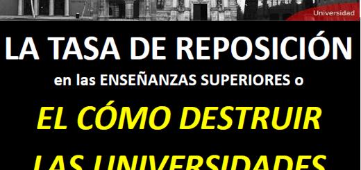 Tasa_reposicion