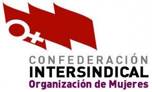 CI Organización de Mujeres