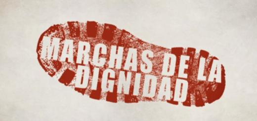 marchas_dignidad22m1