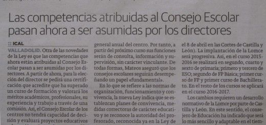 140429_Competencias_Consejo